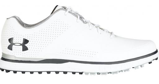 The TOP FIVE Spikeless golf shoes that you NEED to try this summer