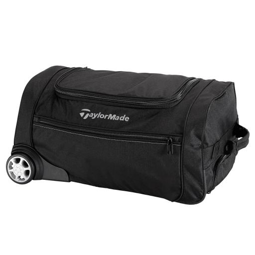 TAYLORMADE PERFORMANCE ROLLING CARRY ON BAG