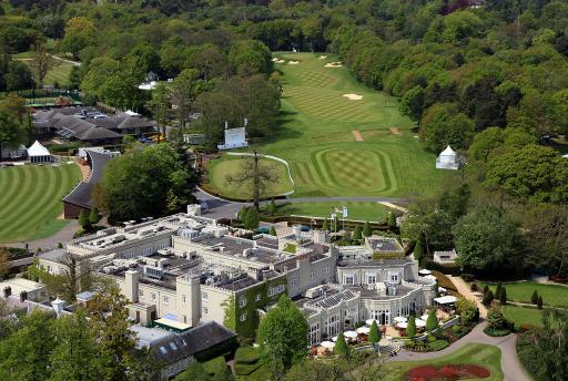 The 10 most expensive golf club memberships in the world