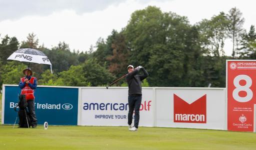 American Golf named Official Retail Partner of ISPS Handa World Invitational