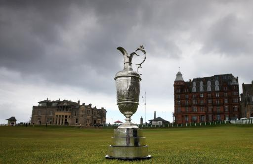 American Golf Secures 5-Year Partnership with The R&A
