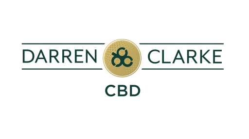 Darren Clarke CBD TEAM UP with Shot Scope and Sports Marketing Surveys