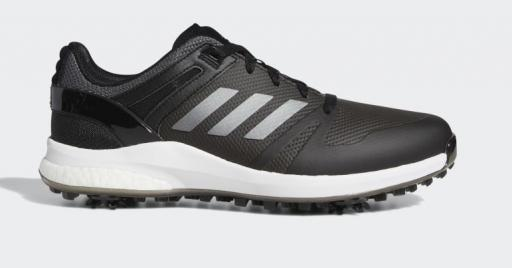 The BEST Adidas Golf shoes on offer for the summer of 2021