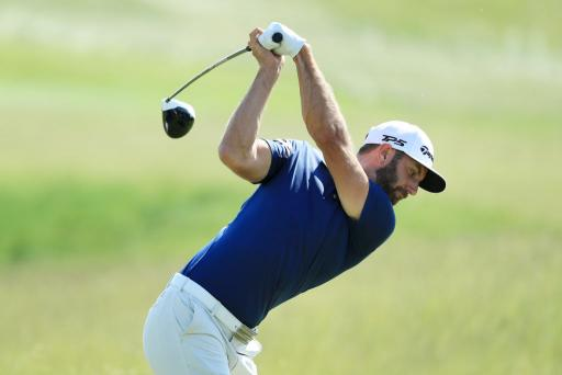golf driving tips 3 great ways to nail the driver