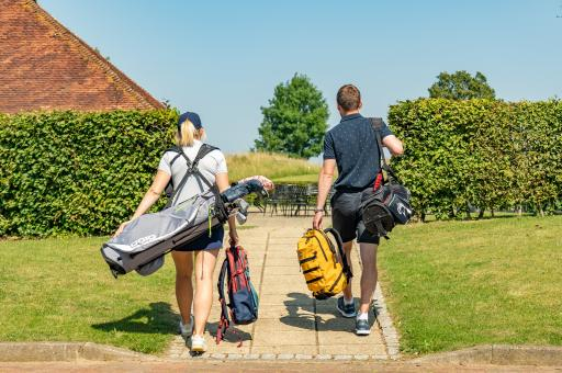 Golfbreaks extend Early Birdie promotion following record travel month