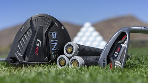 PING announces agreement with Arccos Golf to offer Smart Set technology