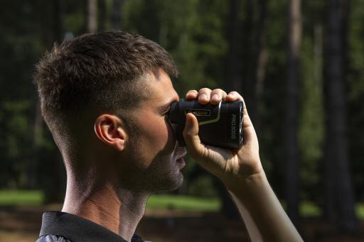 Motocaddy launches adds a new laser rangefinder to impressive 2020 line