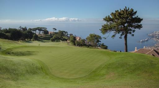 Madeira to unveil new unlimited golf passport to meet overseas winter demand