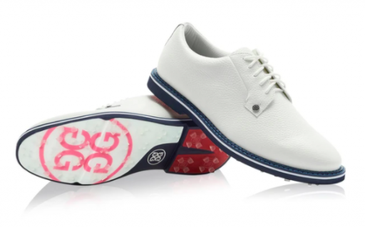 Our FAVOURITE G/FORE shoes that you NEED for this SUMMER