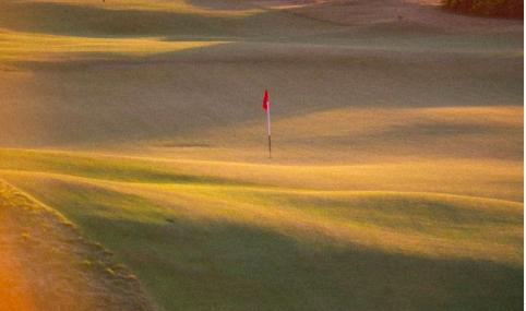 Bandon Dunes set to HOST 13 USGA championships in next 24 years.