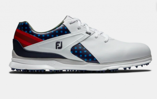 The BEST FootJoy Spikeless Golf Shoes for you to try before Ryder Cup!