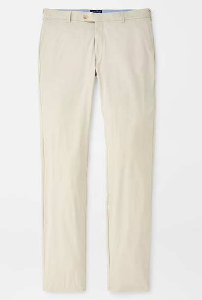 STEALTH PERFORMANCE TROUSER