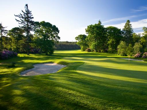 Delight for English golfers as QHotels golf resorts to be open all hours again