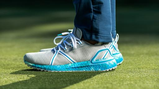 adidas LAUNCH new Solarthon footwear range inspired by long summer days