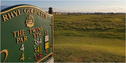 Golf club saved from closure in the summer is now FEARING for the worst again