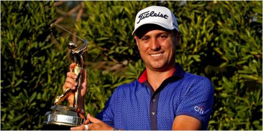 Players Championship: Marquee PGA Tour event to BOOST prize purse to $20 million