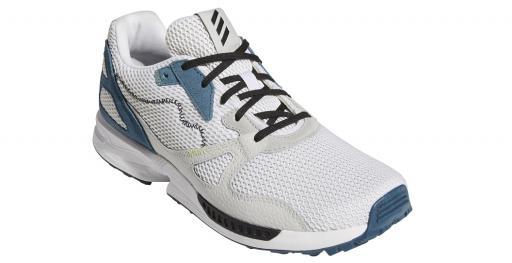 NEW: adidas Golf launches ZX PRIMEBLUE footwear