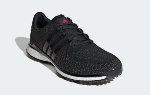 Best adidas Golf apparel and footwear for summer 2021