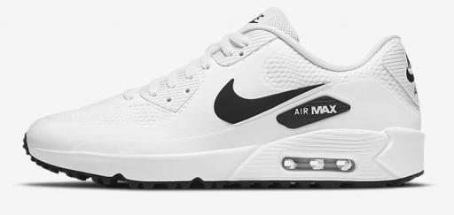 Our TOP FIVE items from Nike Golf that you NEED this summer