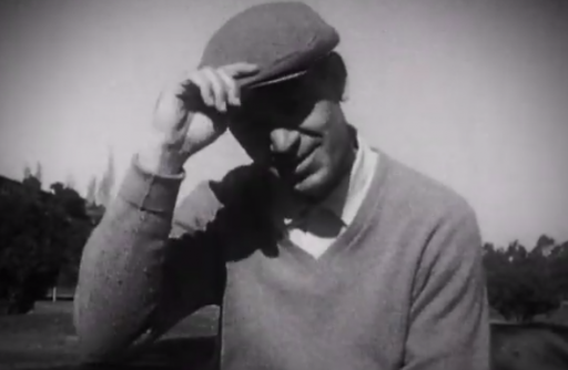 Ben Hogan could have earned $176.7 million on the PGA Tour if he played today!