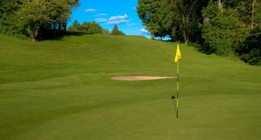 Best UK Golf Memberships for £315 OR LESS per year!