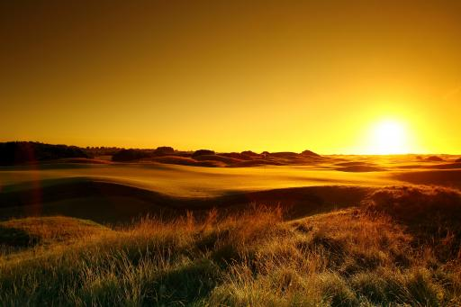 GolfMagic Travel Survey 2017