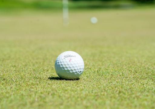 Best golf ball deals of the week - Savings to be made!