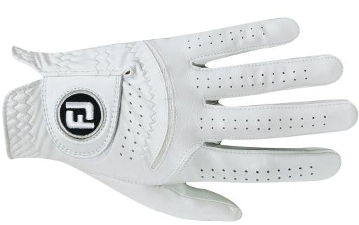 Best Gloves for under £15 - Our picks of the week