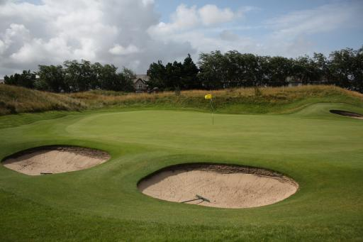 Health & safety issues feared if golf clubs aren't given time