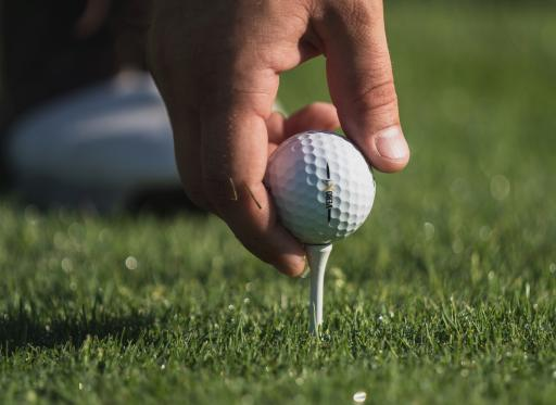 """England Golf """"extremely disappointed"""" with golf course reopen date"""