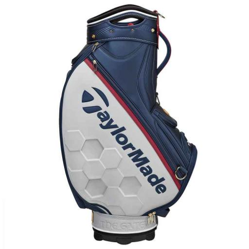 GolfMagic reveals the winners of our Open Championship prizes...