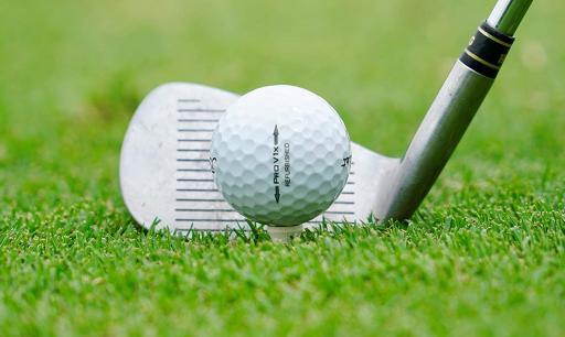 Best Golf Ball Deals: 40 Titleist Pro V1 balls for just £85!