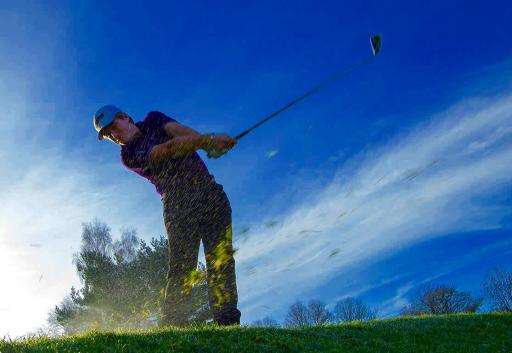 Modest Golf confirms new partnership with Clutch Pro Tour
