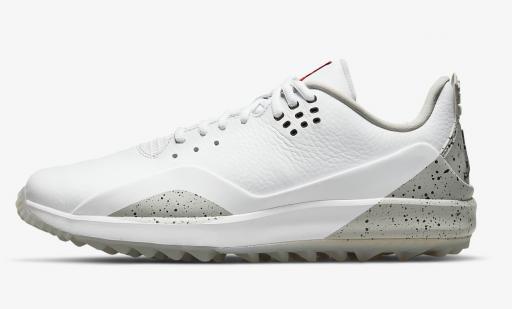 Best Nike Golf Footwear Deals for men and women