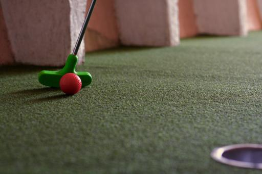 Opening date CONFIRMED for Junkyard Golf venue in Newcastle