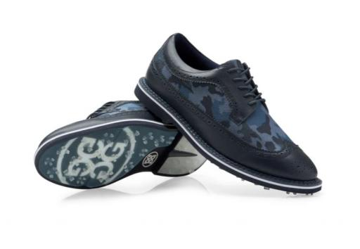 G/FORE GOLF SHOES! Our TOP SIX shoes from the 2021 range