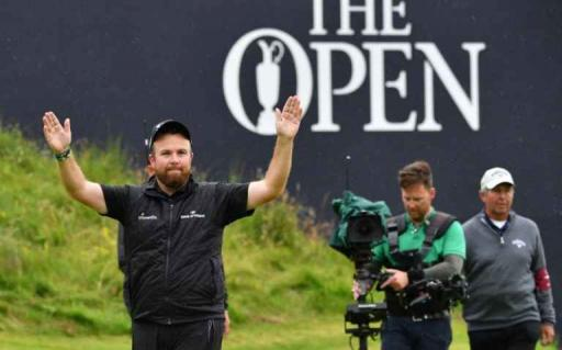 ANONYMOUS PGA Tour player threatens to skip THE OPEN due to R&A COVID protocols