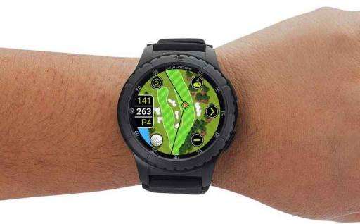 The BEST golf GPS watch deals to snap-up this summer