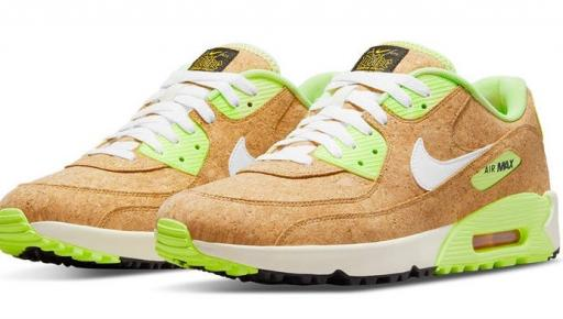 The BEST Nike Golf shoes available for THIS SUMMER!
