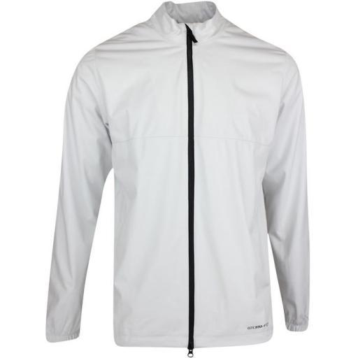 Nike Golf Jacket - Storm Fit Victory FZ