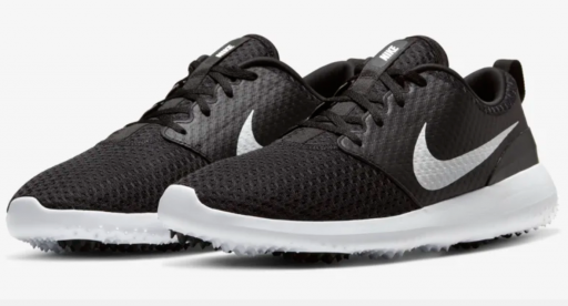 7 best Nike Golf shoes and Jordan Golf shoes - check out these CRACKING DEALS!