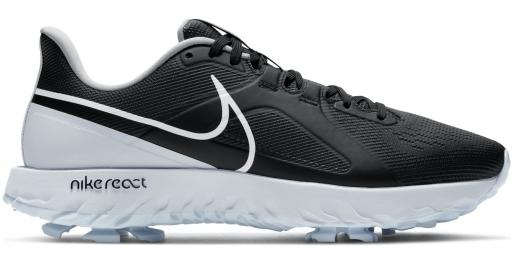 The Best Nike Golf deals on offer for the 2021 season