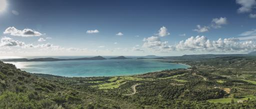 Messinia Pro-Am 2021 to feature BRAND NEW golf course