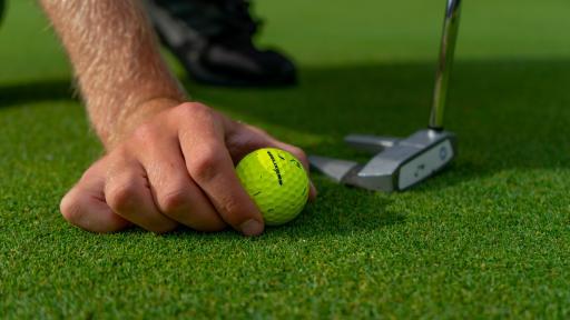England Golf unveils handicaps for non-club golfers
