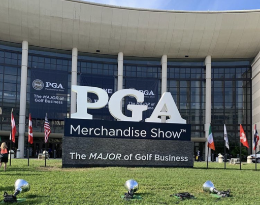 PGA Show 2019
