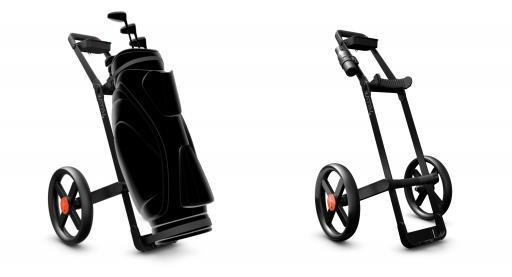 "New Amsterdam-based golf gear brand KADDEY will aim to ""MAKE YOUR DAY"""