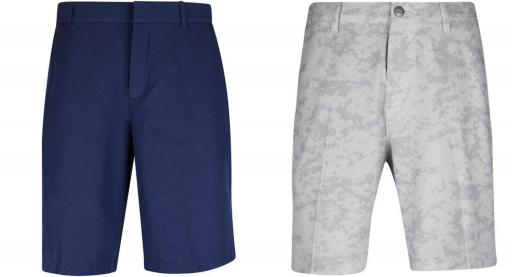 Our FAVOURITE golf shorts that you NEED to try this summer
