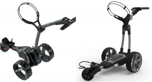 The BEST electric trolleys that you NEED TO SEE for the summer!