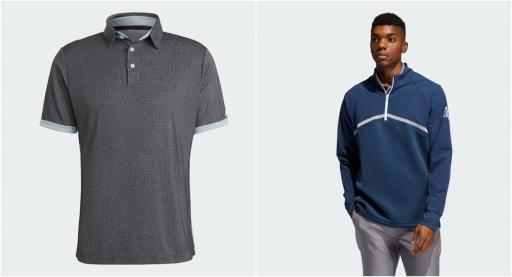 The BEST SALE ITEMS that adidas Golf have on offer in 2021!