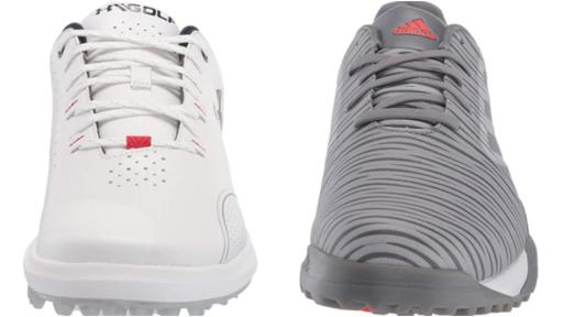 Best Golf Shoe Deals on Amazon ahead of Father's Day!